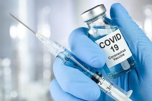 Italy viện trợ bổ sung vaccine phòng COVID-19 cho Việt Nam
