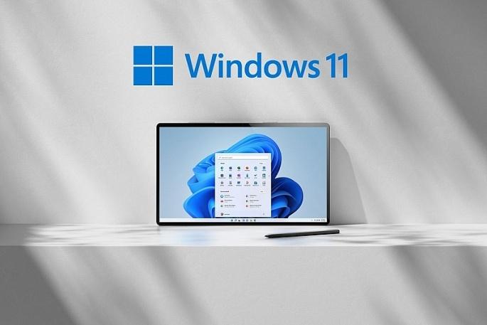 Windows 11 được Microsoft thử nghiệm lần cuối trước khi phát hành chính thức