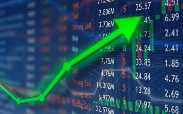 Sự vận động đi lên của thị trường chứng khoán Việt Nam khá bền vững (*)