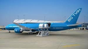 'Vua hàng hiệu' Hạnh Nguyễn muốn chi 3,5 tỷ USD mua 10 máy bay