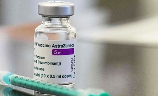 ha noi duoc phan bo them 100000 lieu vaccine astrazeneca