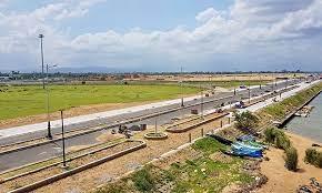 Bắt tạm giam nữ doanh nhân liên quan vụ 262 lô đất tại nam Phú Yên