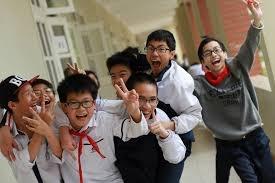 Bình Định: Hỗ trợ tối đa cho học sinh đến trường
