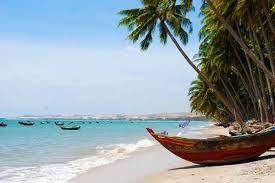 Bình Thuận: Phí môi giới Khu đô thị Du lịch biển Phan Thiết cao bất thường