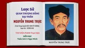 Bình Định: Tổ chức Lễ giỗ Anh hùng Nguyễn Trung Trực