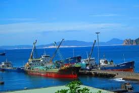 Phú Yên: Kỷ niệm 60 năm Đường Hồ Chí Minh trên biển