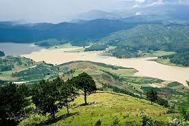Lâm Đồng: Quy hoạch dự án hơn 180 ha ở huyện Bảo Lâm