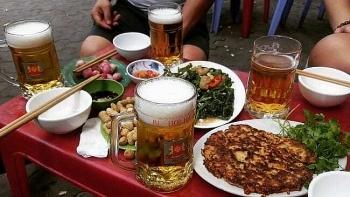 tp hcm du kien cho kinh doanh an uong tai cho nhung khong ruou bia may lanh