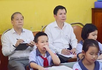 Cái tâm và tầm của Chủ tịch tỉnh Thừa Thiên Huế