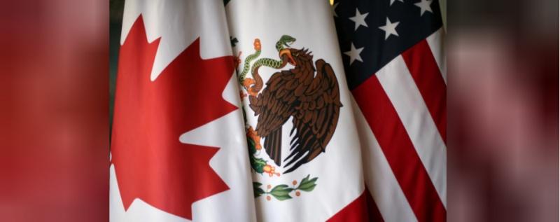 Nhiều hệ lụy nếu Mỹ rút khỏi NAFTA