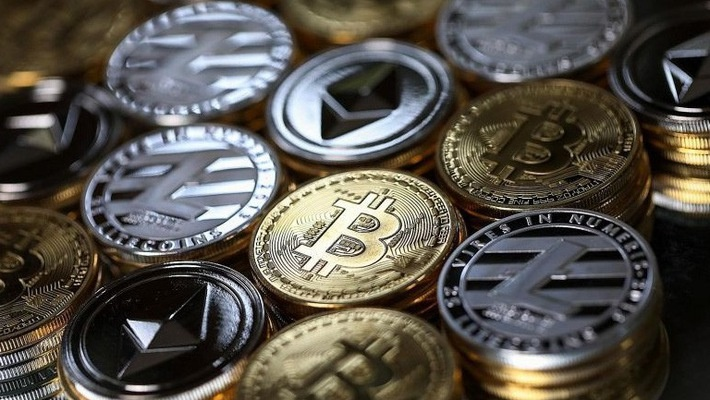 Chính phủ Mỹ chuẩn bị đấu giá Bitcoin, trị giá khoảng 53 triệu USD