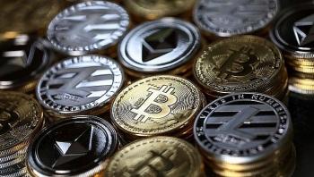 chinh phu my chuan bi dau gia bitcoin tri gia khoang 53 trieu usd
