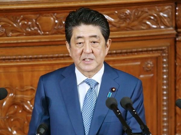 Tại sao Nhật 'dị ứng' với triển vọng đối thoại Mỹ - Triều?