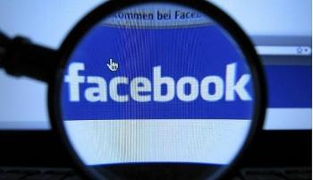 facebook dinh be boi tiet lo du lieu ca nhan 50 trieu nguoi dung