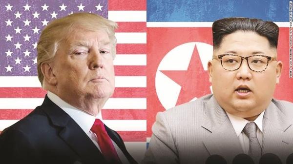 Triều Tiên không phải là Libya hay Iraq