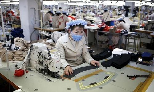 Hậu thượng đỉnh Mỹ-Triều: Cơ hội cho nhà đầu tư Trung Quốc?