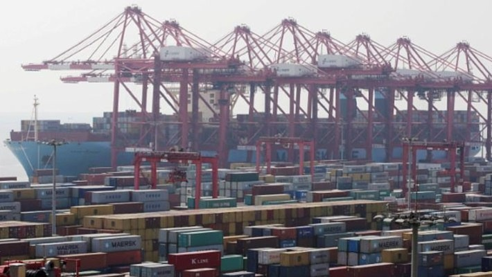 Mỹ đánh thuế thêm 16 tỷ USD hàng Trung Quốc, Bắc Kinh đáp trả tương ứng