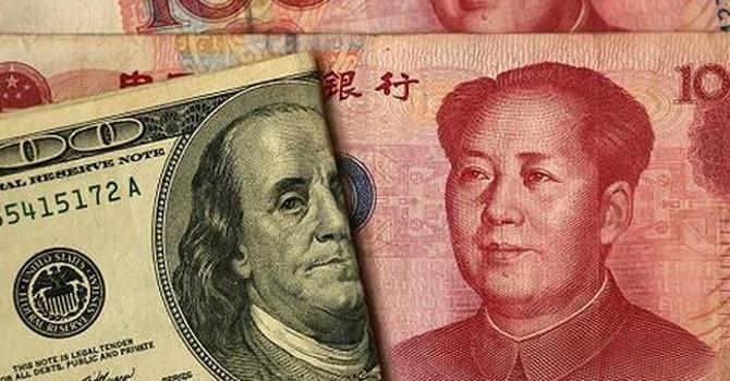 Chiến tranh thương mại Mỹ - Trung: Bắc Kinh đã sẵn sàng nhượng bộ?