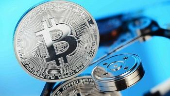bitcoin se tang gia gap 20 lan hien nay