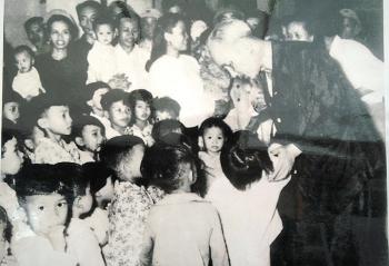chuyen ve ky niem sinh nhat bac ho nam 1946