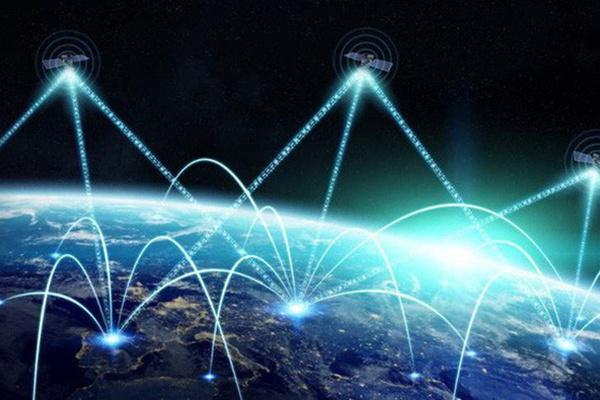 xu huong wifi internet ve tinh
