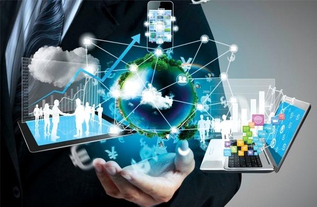 Lộ trình đổi mới sáng tạo ASEAN 2019-2025 trong bối cảnh mới