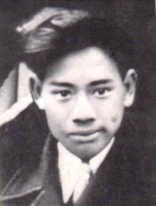 Tháng 7 nhớ Liệt sĩ Hoàng Lộc, tác giả bài thơ Viếng bạn
