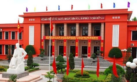 Ban Bí thư quyết định dừng việc xác định trình độ lý luận chính trị với cán bộ, đảng viên theo Quy định 256