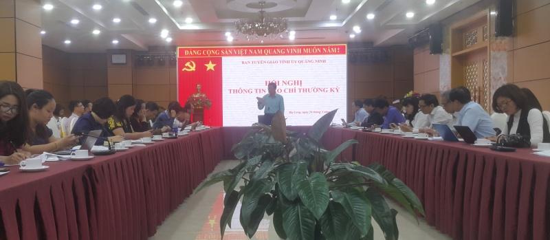 Quảng Ninh: Xung quanh việc thu hồi đất của một hộ dân
