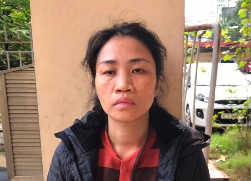 Hải Phòng: Không chấp hành kiểm tra thân nhiệt còn chống người thi hành công vụ