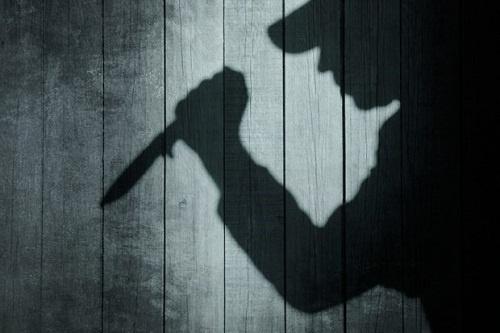 Quảng Ninh: Sau khi uống rượu say, chồng dùng dao đâm vợ tử vong