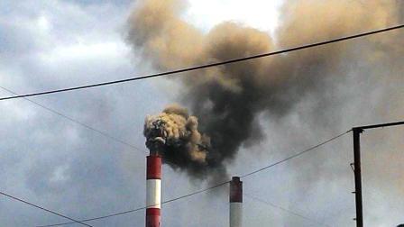 Quảng Ninh: Không xây thêm nhà máy xi măng, nhiệt điện