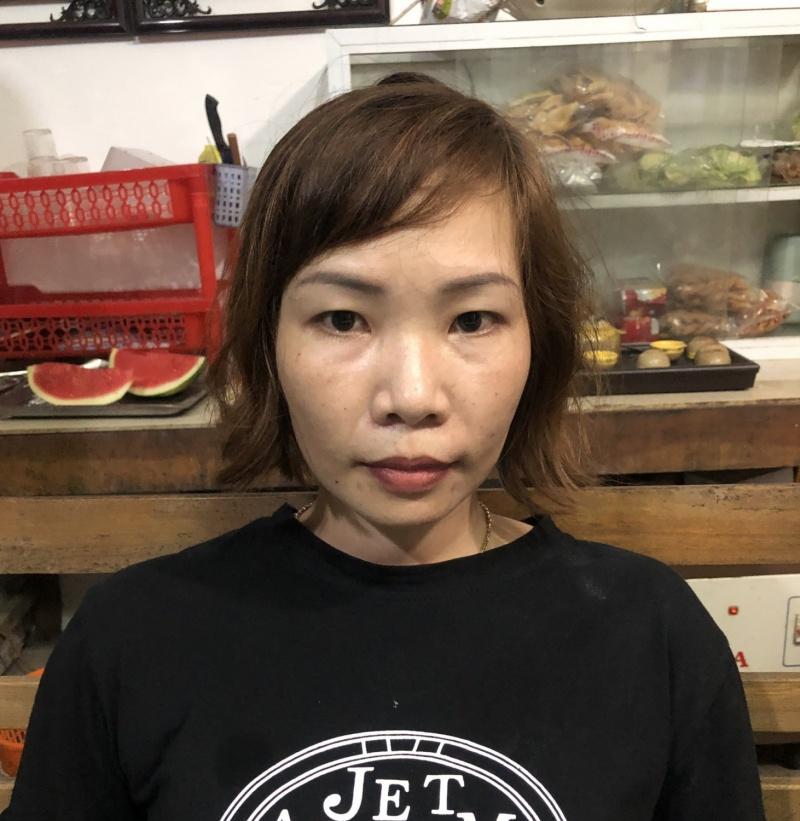 Quảng Ninh: Chứa chấp mại dâm ngay trong nhà, thu 300.000 đồng/lần mua dâm