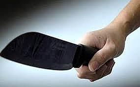 hai phong dung dao de giai quyet mau thuan ca nhan