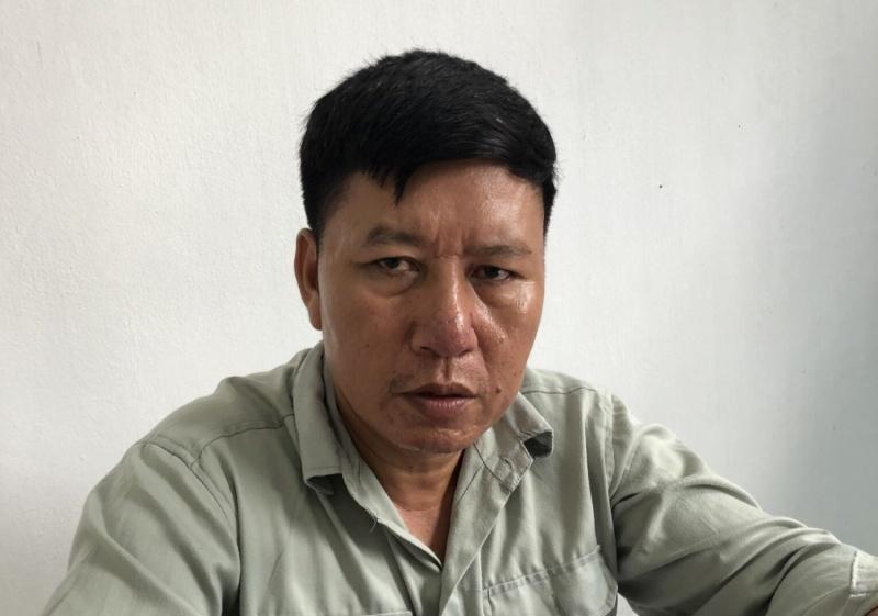 """Quảng Ninh: Nhận 1 tỷ đồng để """"lo việc"""" vào ngành than"""