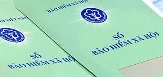 Quảng Ninh: 70 đơn vị nợ tiền BHXH, BHYT của người lao động