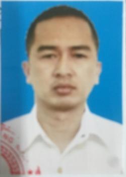 quang ninh loi dung danh nghia giam doc de chiem doat tai san