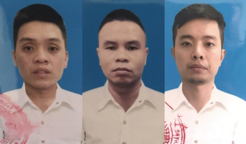 Quảng Ninh: Bắt 3 đối tượng mua bán trái phép chất ma túy