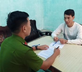 Quảng Ninh: Bị khởi tố vì tiêu thụ tài sản do người khác phạm tội mà có