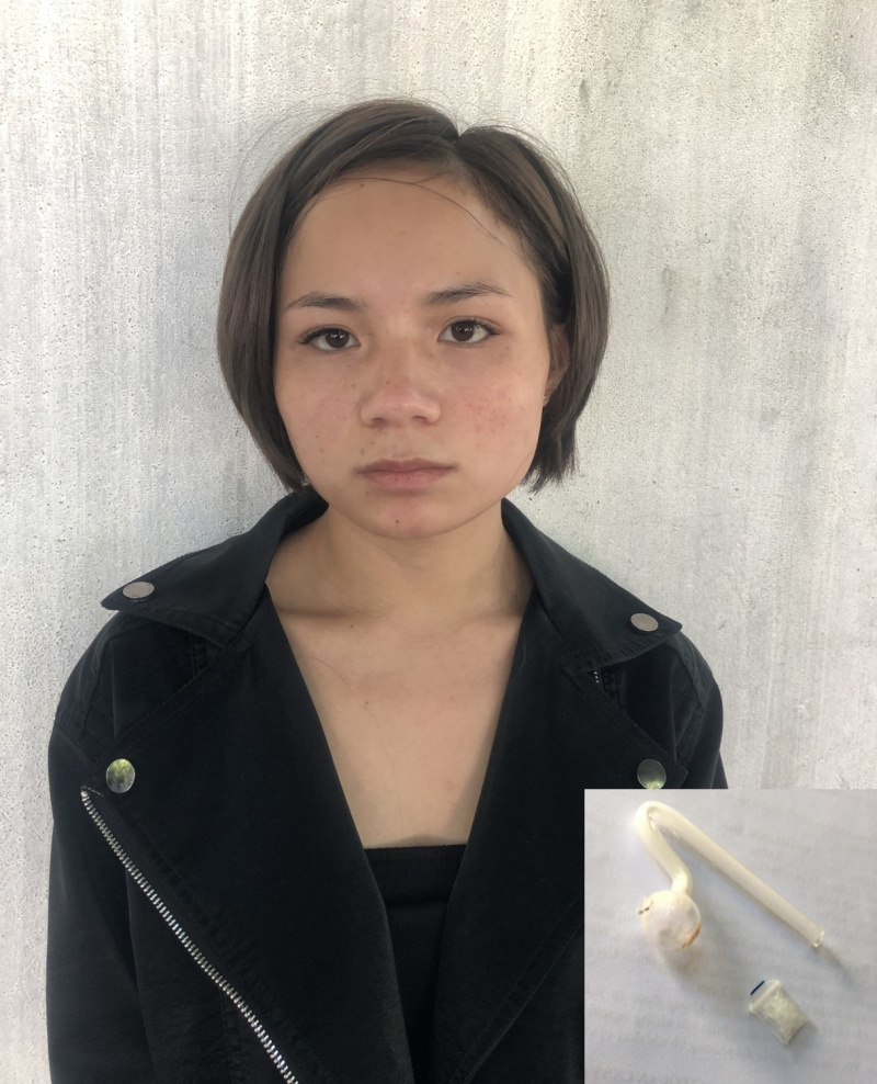 """Quảng Ninh: Khởi tố """"nữ quái"""" tàng trữ ma túy đá"""