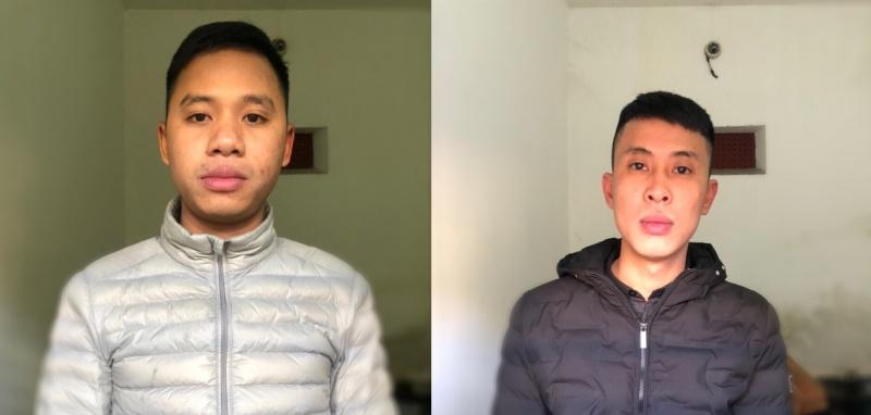 Hạ Long, Quảng Ninh: Bắt liên tiếp 2 vụ tàng trữ trái phép chất ma túy