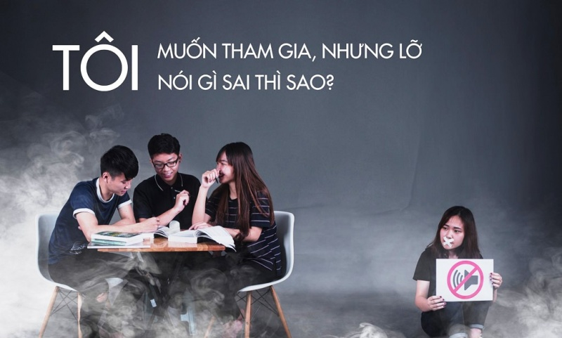 Lối sống thực dụng và hệ lụy của nó trong nền kinh tế thị trường ở Việt Nam (phần III)