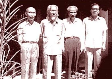 Nguyễn Hiến Lê nói về Người Trí Thức Chân Chính (phần I)