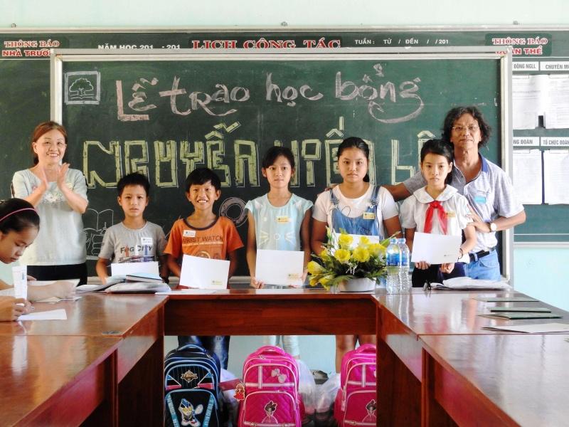 Nguyễn Hiến Lê nói về Người Trí Thức Chân Chính (phần II)