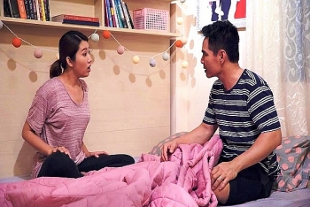 Đàn ông sợ nhất lấy nhầm vợ có 4 tính cách này, càng chung sống càng dễ hối hận về sau