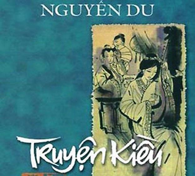 Bài học về văn hóa ứng xử trong Truyện Kiều của Nguyễn Du (phần I)