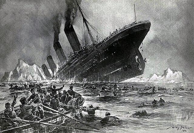 thuyen pho tau titanic tiet lo bi mat giau kin nua doi nguoi phuong tay ho van minh hon chung ta tu rat lau