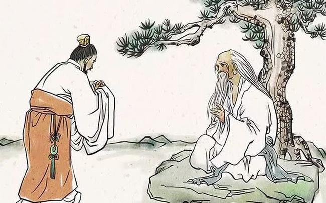 5 nguyên tắc cần nhớ trong đời để cuộc sống an lạc và bình an