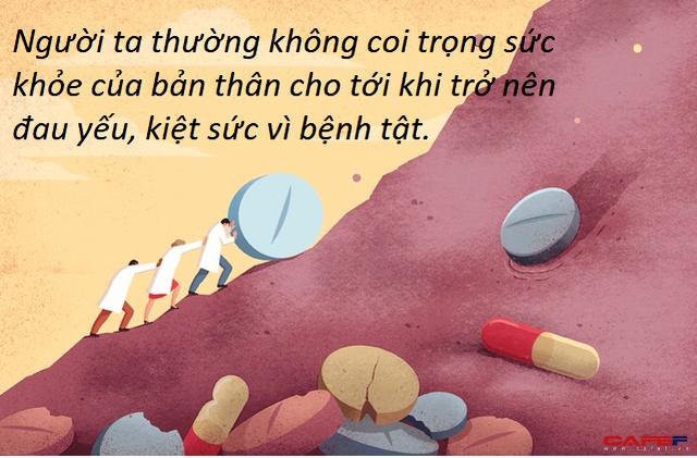 doi nguoi co 3 dieu mau thuan vo ly nhung ngay cang tro nen pho bien khong thay doi thi hau hoa khon luong