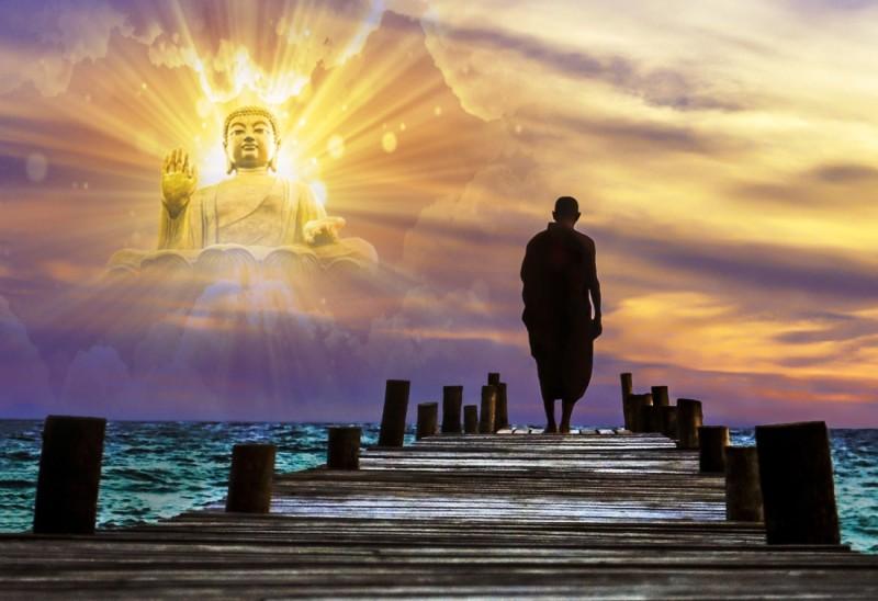 12 Bí Quyết Vàng để thay đổi Vận Mệnh, thay đổi Số Phận